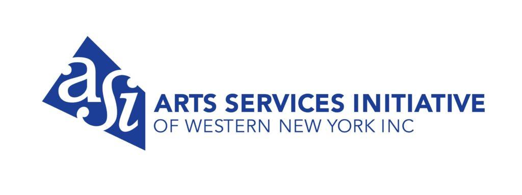Arts Service Initiative