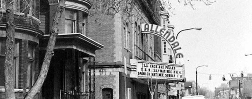 allendale-theatre