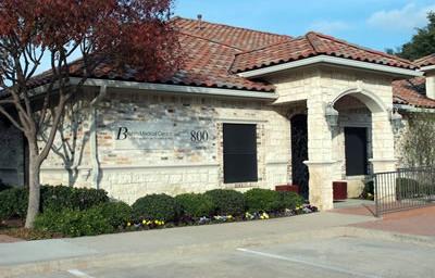 family health care brehm medical center