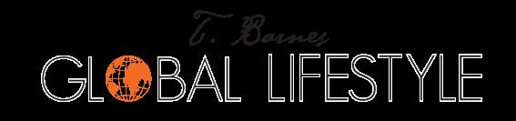 lifestyle-logo-web