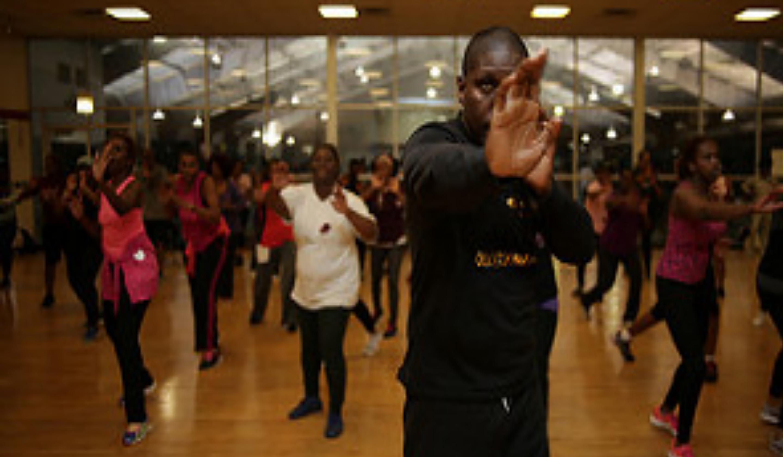 Quantum Martial Arts Chicago