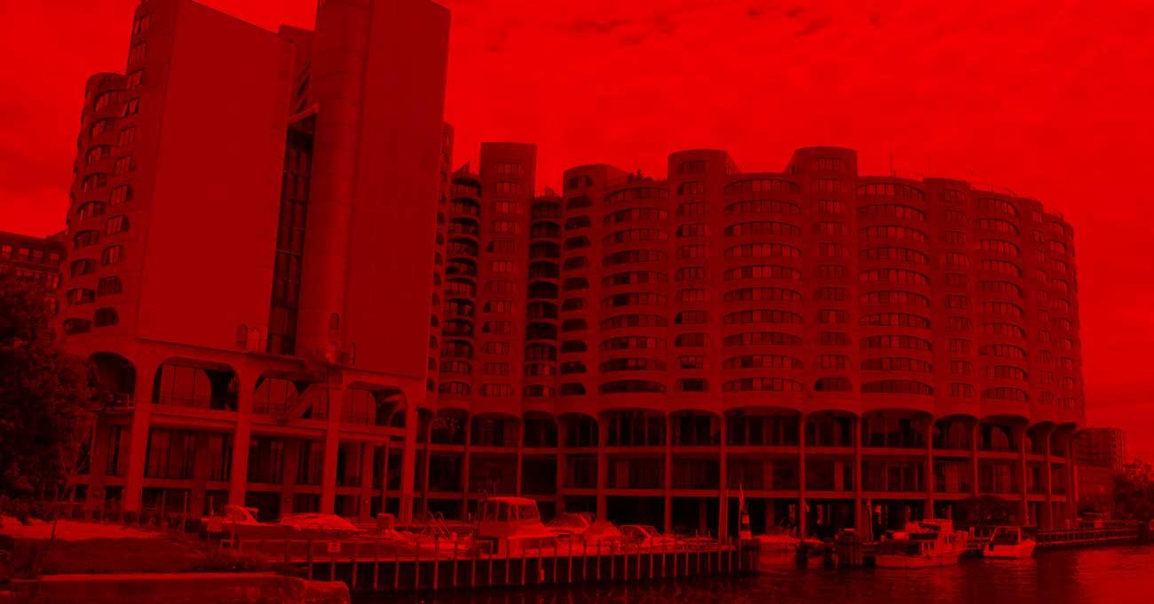 Q Martial Arts River City