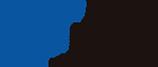 Fred Welsh Mechanical Logo