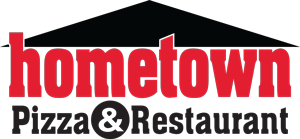hometown pizza and restaurant