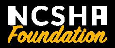 NC State Highway Patrol Foundation