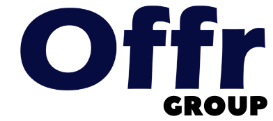 The Offr Group