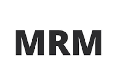 MRM Talking With: Patricia O'Connell and Thomas A. Stewart