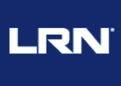 LRN Conversation: Can Service Design Advance Ethical Culture?