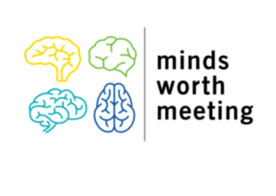 Minds Worth Meeting Podcast: In-Depth Chat with Tom and Patricia