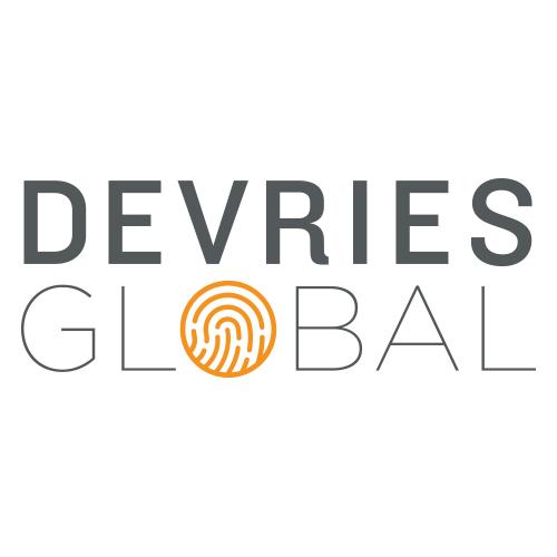 devries_logo_orange_500x500