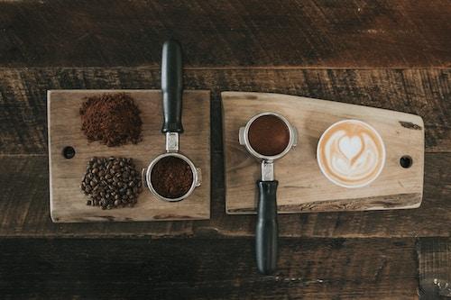 How Howard Schultz's Angel Poised Starbucks for Success