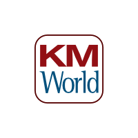 kmworld-social