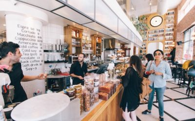To Really Wow Your Customers, Do These Four Things