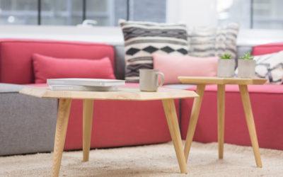 The Legacy of IKEA Founder Ingvar Kamprad