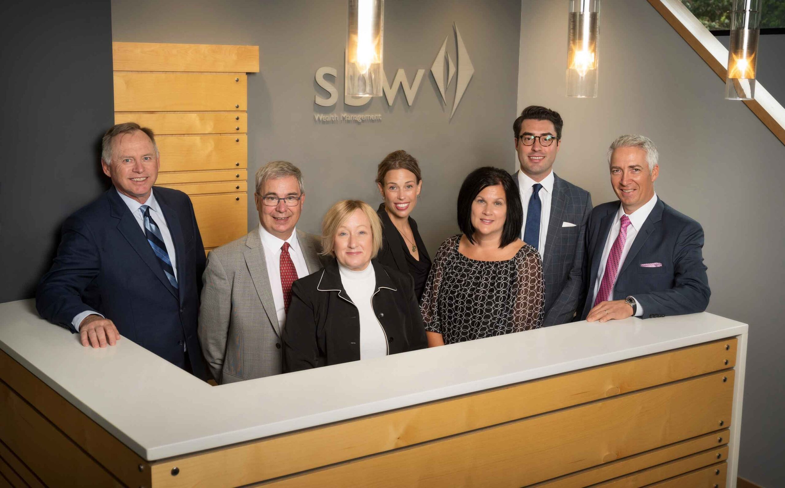 Welcome to the SBW Wealth Management Blog & News Section