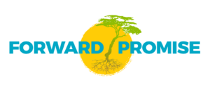 Forward Promise Logo_Variations-PNGs_Landscape Thumb-Blue
