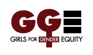 GGE_logo_white bkd