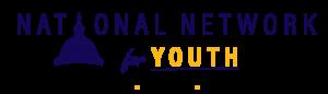NN4Y logo