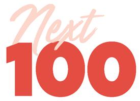 next100_logos-sm