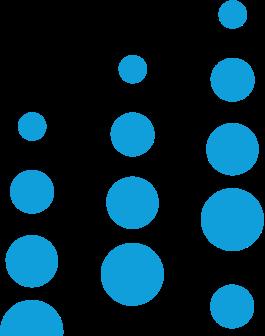 Banner Dots