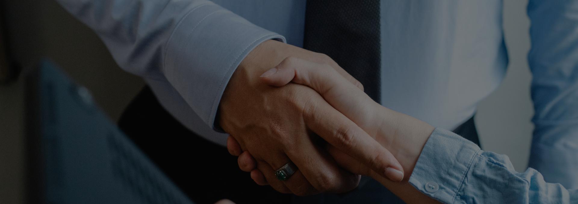 Asset Management Company Analyzes Churn to Retain 50% of Passive Customers