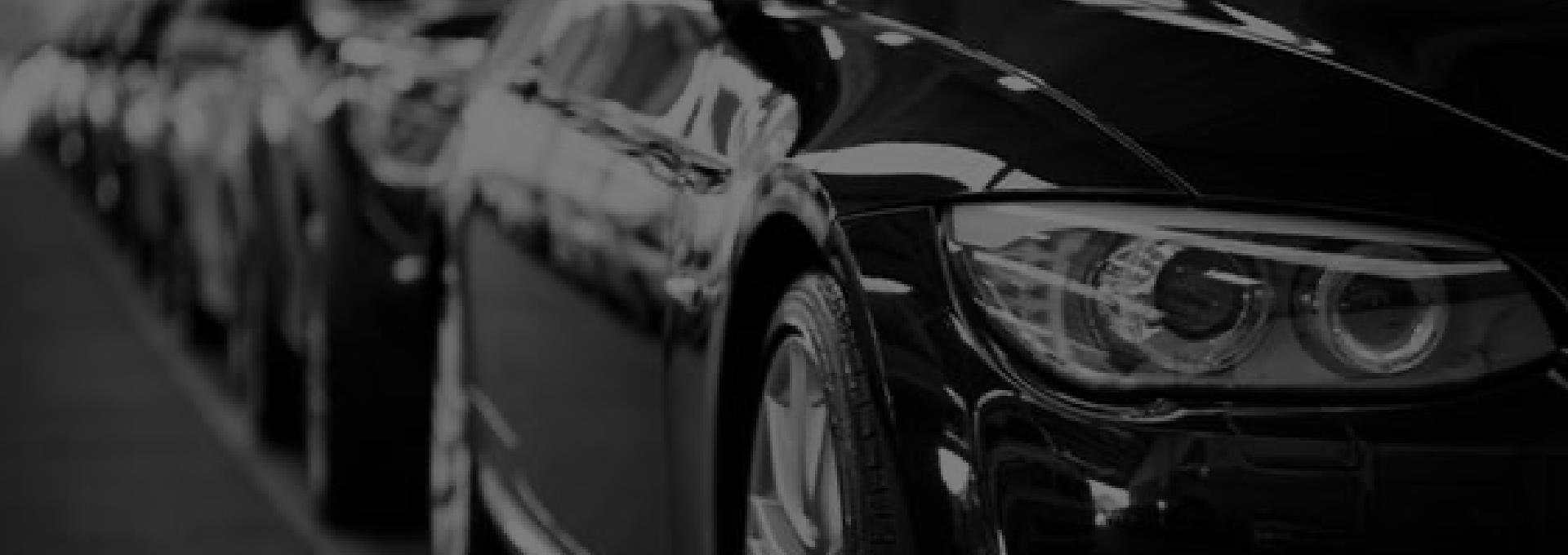 Automotive OEM Gets Accurate Video Labelling for Autonomous Vehicles