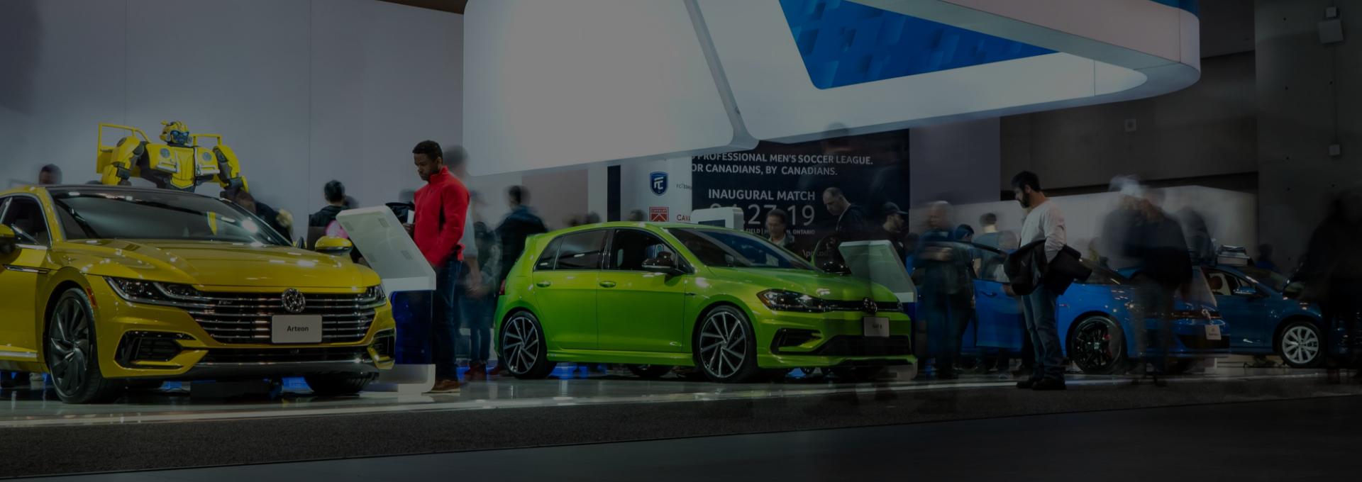 A Fortune 10 Automotive Company Eliminates Data Errors by 98%