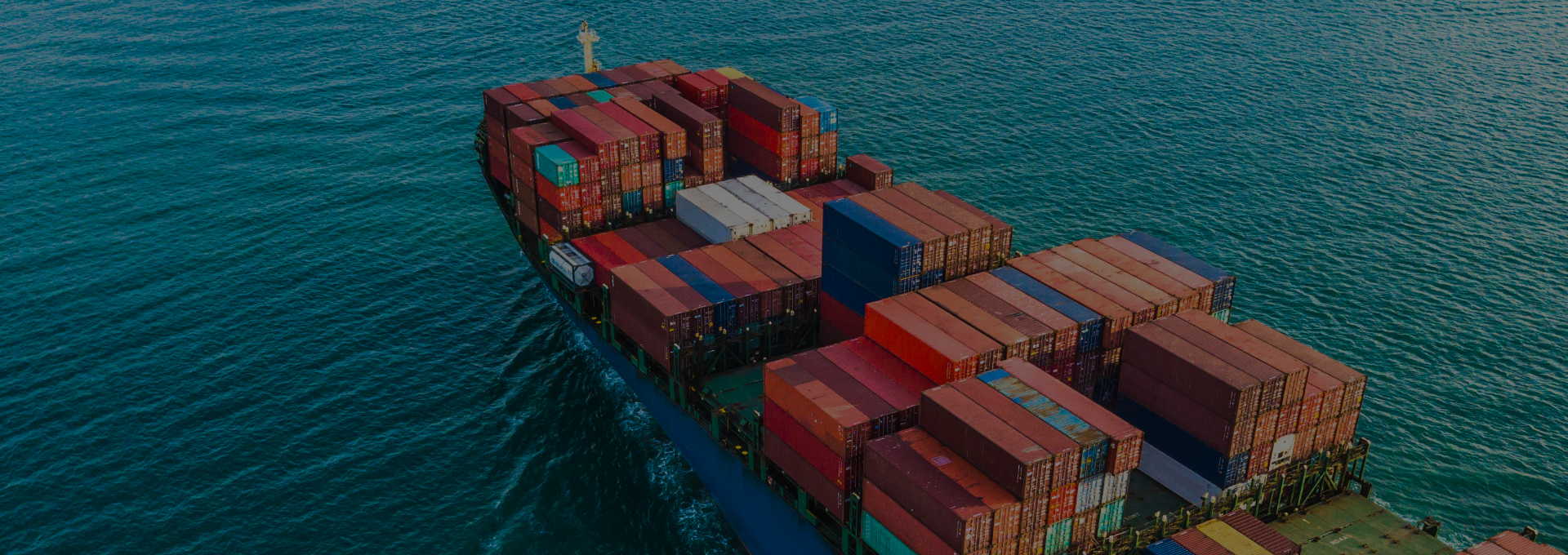 French Container Shipping Company Reduces Data Failure Issues by 75%
