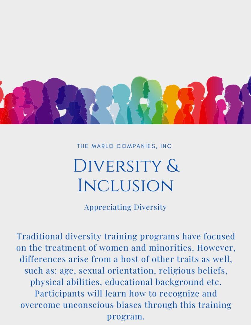 DI-Appreciating Diversity-1