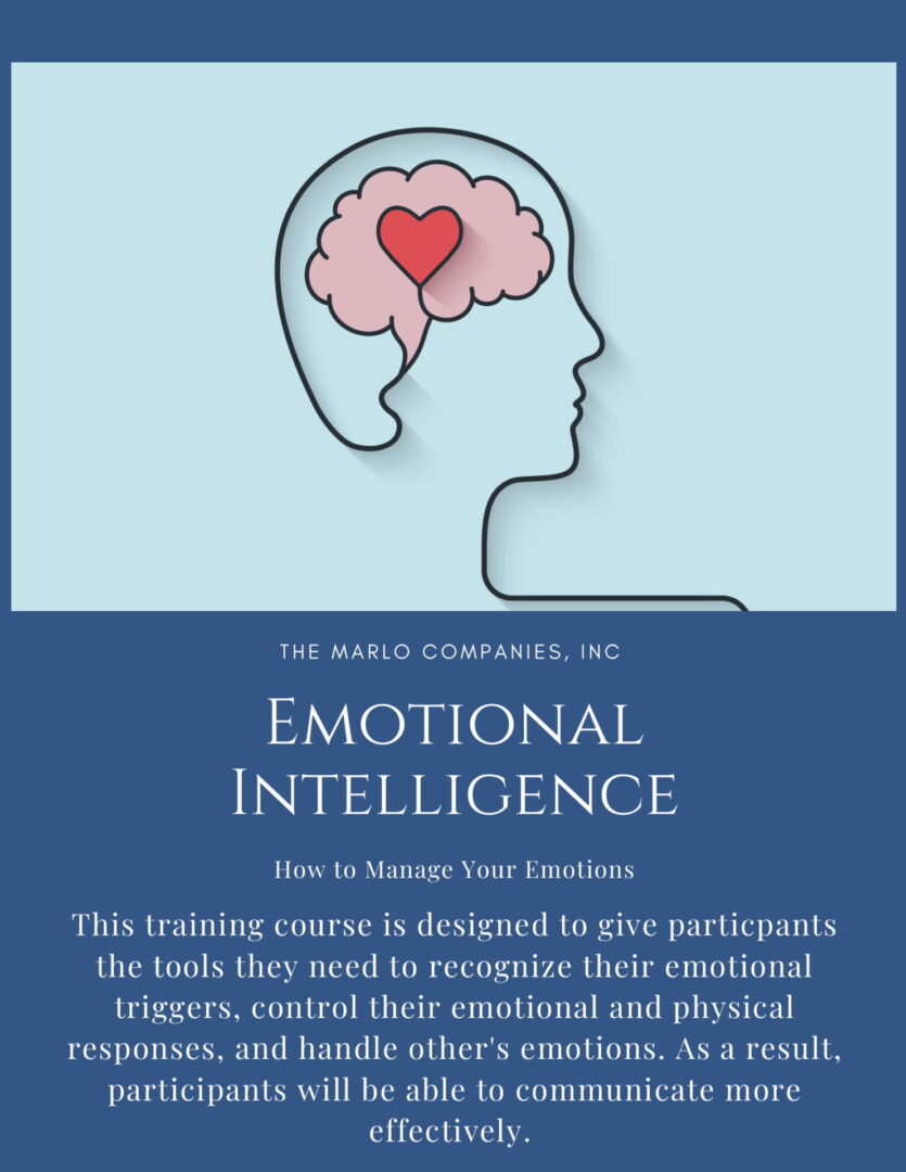 EI-How to Manage Your Emotions-1