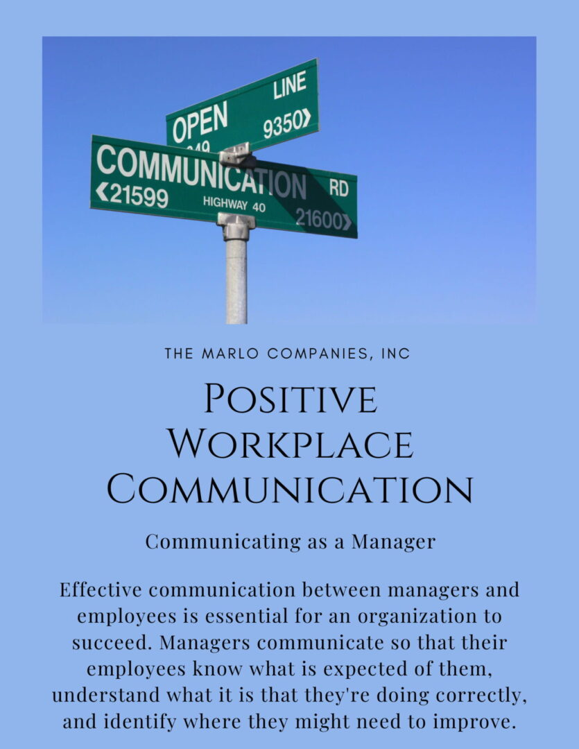 PWC-Communicating as a Manager-1