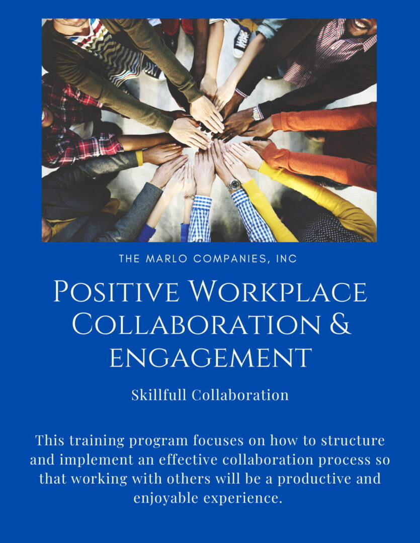 /wp-content/uploads/2020/11/PWCE-Skillful-Collaboration.pdf