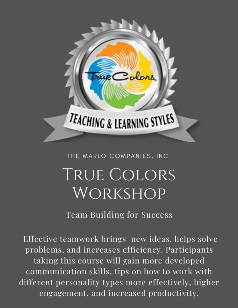 TC-Team Building for Success-1