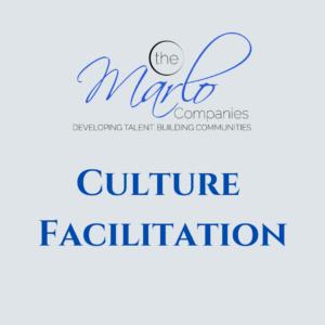The Marlo Companies