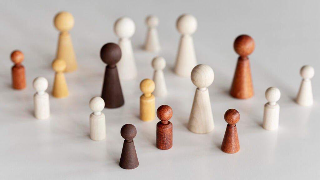 unconscious bias examples you should know
