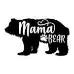 Mama Bear Syndrome