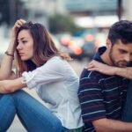 How to Save Yourself A lot of Heartache