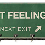 What to do When You Get that Gut Feeling