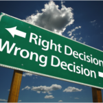 How to Make the Best Decisions