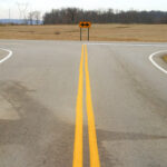 What to Do When You're at a Crossroads in Life