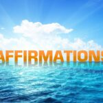 One Thing You Really Want to Know About Affirmations