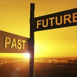 Why It's Best to Leave the Past in the Past