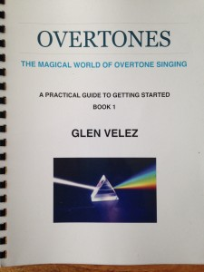 OVERTONES The Magical World of Overtone Singing
