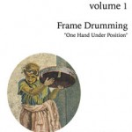 Tar-Manual-Cover-Vol1
