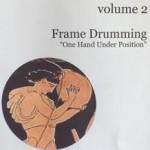 Tar Manual Cover Vol2