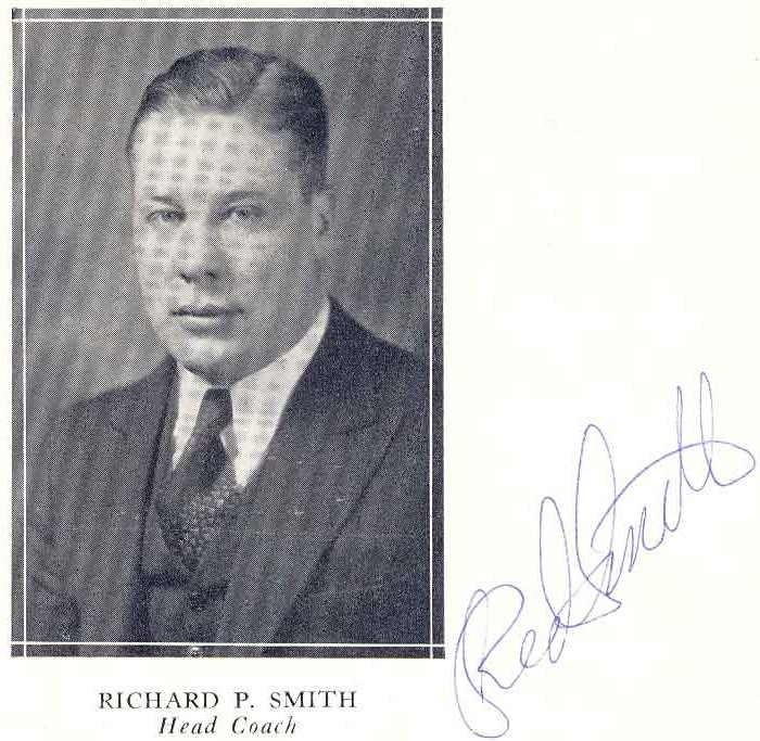 Red-Smith---1930_large