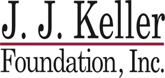 Scholarship Sponsor