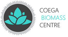 Coega Biomass Centre