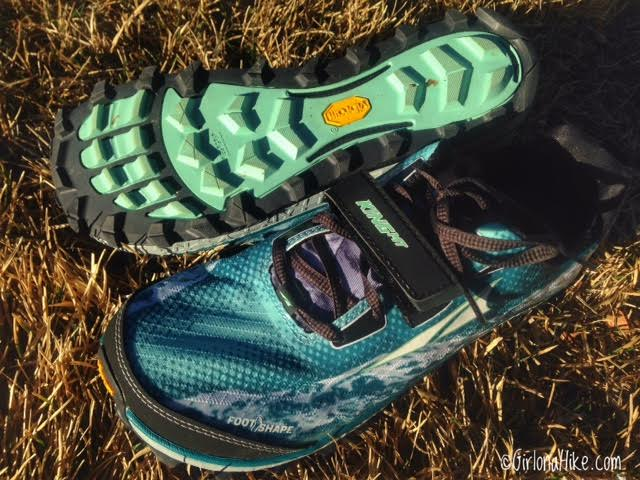 Altra Trail Running Shoes - Women's King MT gear review, Best Trail Running Shoes for Women