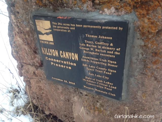 Hiking to Grandview Peak from Killyon's Canyon